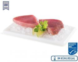 ALMARE SEAFOOD MSC Thunfisch-Steak