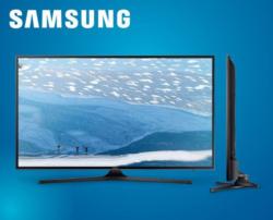 smart tv angebot