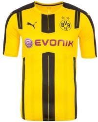 Borussia Dortmund Trikot Home Authentic Collectors Box 2016/2017 Herren