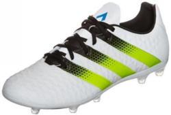 adidas Performance ACE 16.2 FG/AG Fußballschuh Herren
