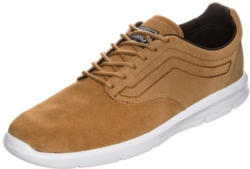 Sneaker ´Iso 1.5 Suede´