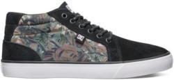 DC Shoes Schuhe »Council SE«