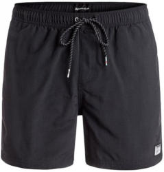 Quiksilver Boardshorts »Mellow Out 16 - Boardshorts«