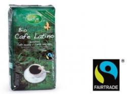 Bio-Café Latino FAIRTRADE