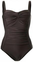CLASS INTERNATIONAL FX Bodyform-Badeanzug