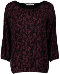 Betty Barclay Shirt mit floralen Muster