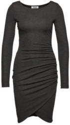 Kleid in Wickeloptik ´Donna´