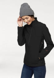 Maier Sports NITA Softshelljacke