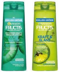 FRUCTIS Shampoo