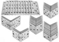 POWERFIX®PROFI+ Holzverbinder Sortiment