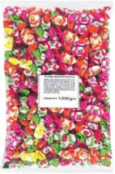 SUGARLAND Fruchtkaubonbons