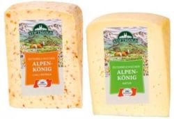 STIFTSGOLD Alpenkönig