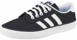 Canvas-Sneaker ´Kiel´