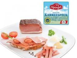 """""""ALPENGUT"""" Tiroler Karreespeck g.g.A."""
