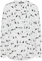 BRAX Style Vanda »Bluse im Tunika-Style«