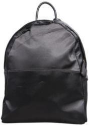 Rucksack mit glänzender Oberfläche