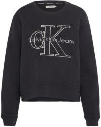 Pullover ´HARPER CN HWK L/S´
