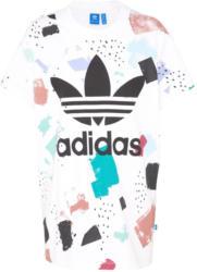 Logo-Shirt ´Color-Dab´