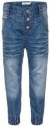 Loose Fit Jeans ´nitasky´