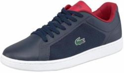 Sneaker ´Endliner 117 1 SPM´