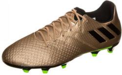 adidas Performance Fußballschuh »Messi 16.3«