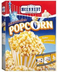 Popcorn lidl