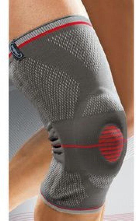 SENSIPLAST® Kniegelenkbandage Genu-Active