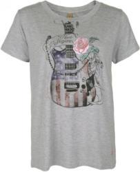 T-Shirt ´GUITAR´