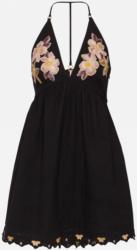 Sommerkleid ´Love and Flowers´