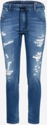 Jogg-Jeans ´KRAILEY´ 084MG