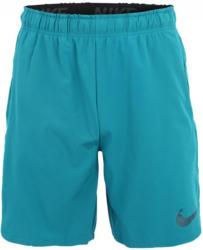 Shorts ´Vent max´
