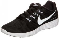 Nike LunarTempo 2 Laufschuh Herren