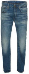 Jeans ´3301 Straight´