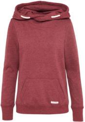 Sweatshirt ´LACED EDGE´