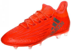 adidas Performance X 16.2 FG Fußballschuh Herren