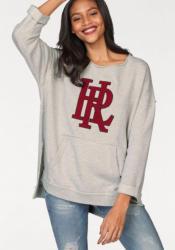Herrlicher Sweatshirt »ROSA«