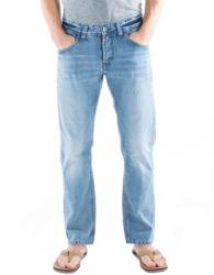 TIMEZONE Jeans »Regular Jason«