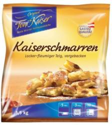 TONI KAISER Kaiserschmarren 1,5 kg