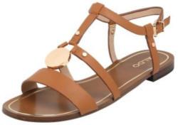 Sandale ´Evlyn´