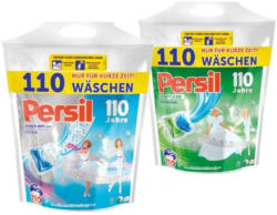 PERSIL Power Mix- oder Duo-Caps