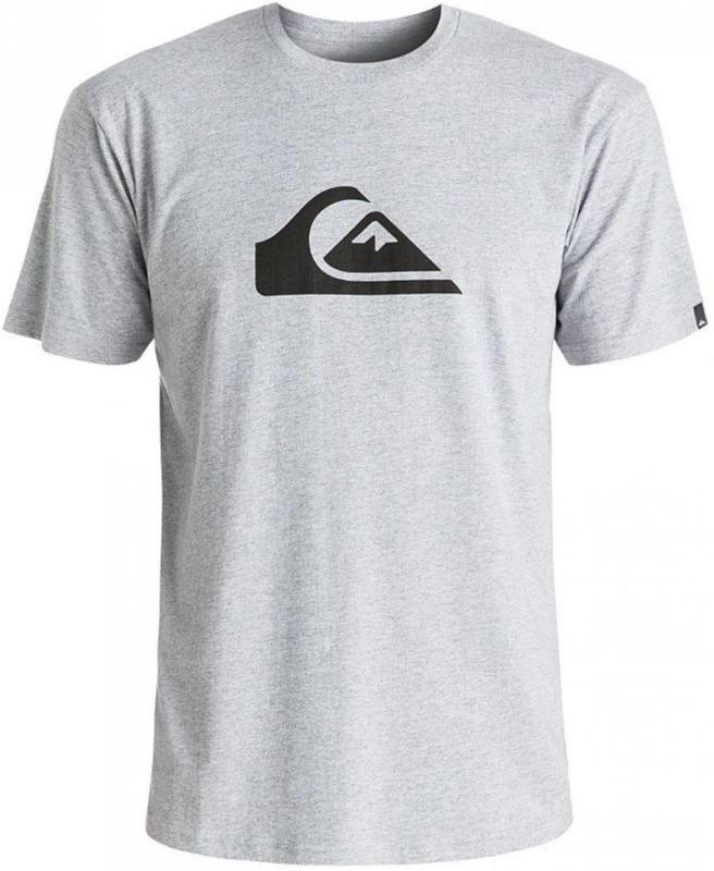 Quiksilver T-Shirt »Classic Everyday - T-Shirt«