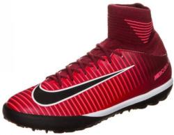 Nike Mercurial X Proximo II TF Fußballschuh Kinder