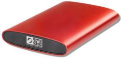 Externe Festplatte chiliGREEN, »2,5 Zoll 1TB, USB 3.0«