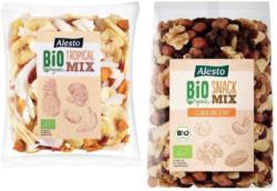 ALESTO Bio Tropicalmix/Bio Studentenfutter