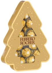 FERRERO Rocher Tanne
