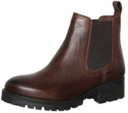 Chelsea Boot ´Monika´