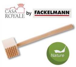 Fleischhammer ca. 31 cm