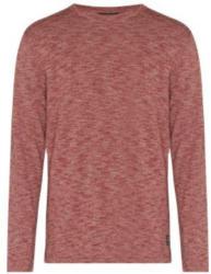Sweatshirt ´Jorslub´