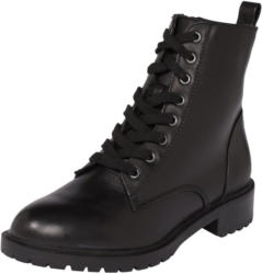 Leder-Boot ´Officer´