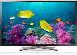 SAMSUNG UE46F5570SSXZG 100Hz FHD LED LCDTriple Tuner (DVB-C/T/S2)